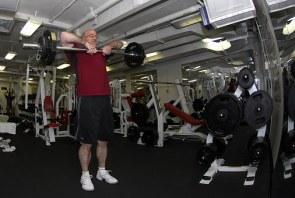 gym-room-1181820__340.jpg