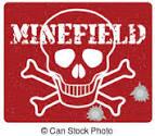 minefield.jpeg