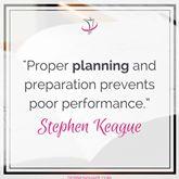 Planning quote.jpg