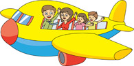 TN_family-summer-vacation-travel-on-plane.jpg