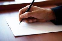 writing-a-letter.jpg