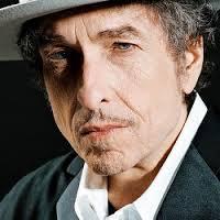 Dylan.jpeg