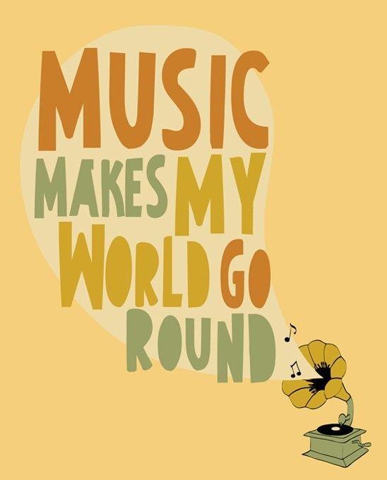 music makes.jpg