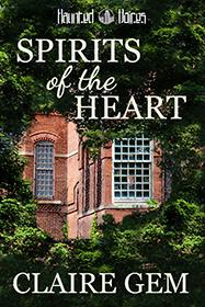 Spirits_of_the_Heart - ebook   cover.JPG