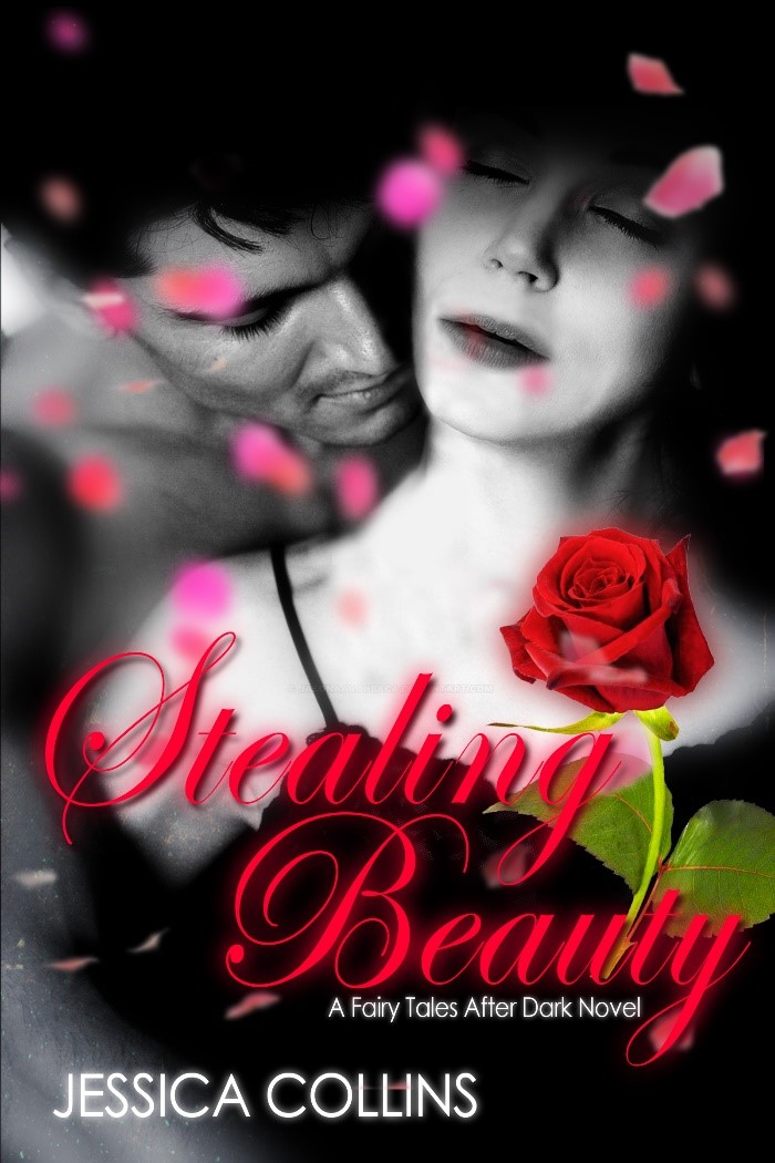 Stealing Beauty cover.jpg