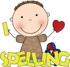 spelling.jpeg