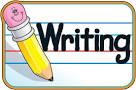 writing.jpeg