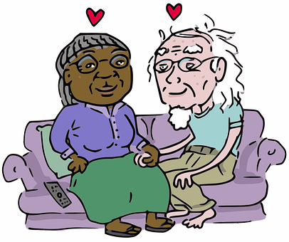 couple-161925__340.png