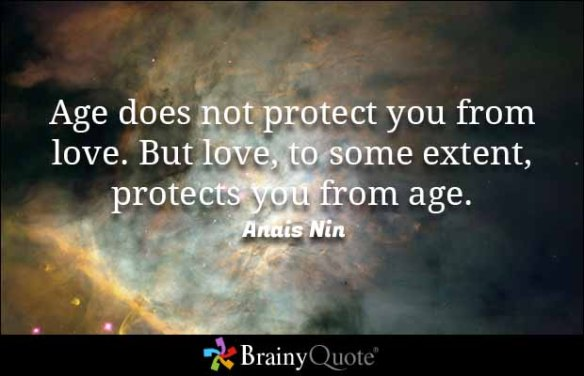 age love quote.jpg