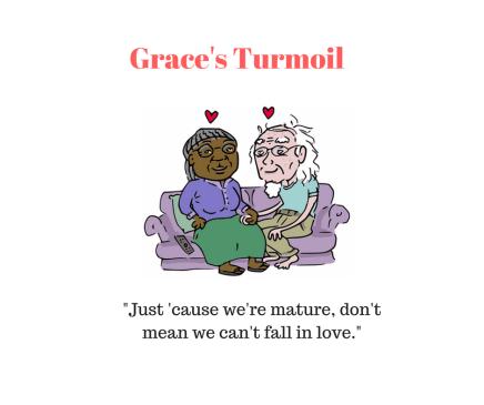 Grace's Turmoil Mature (2).png