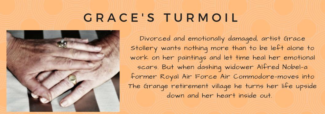 Grace's turmoil words(1).png
