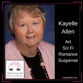 kayelle-allen-author-picture-350.jpg