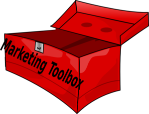 Marketing toolbox.png