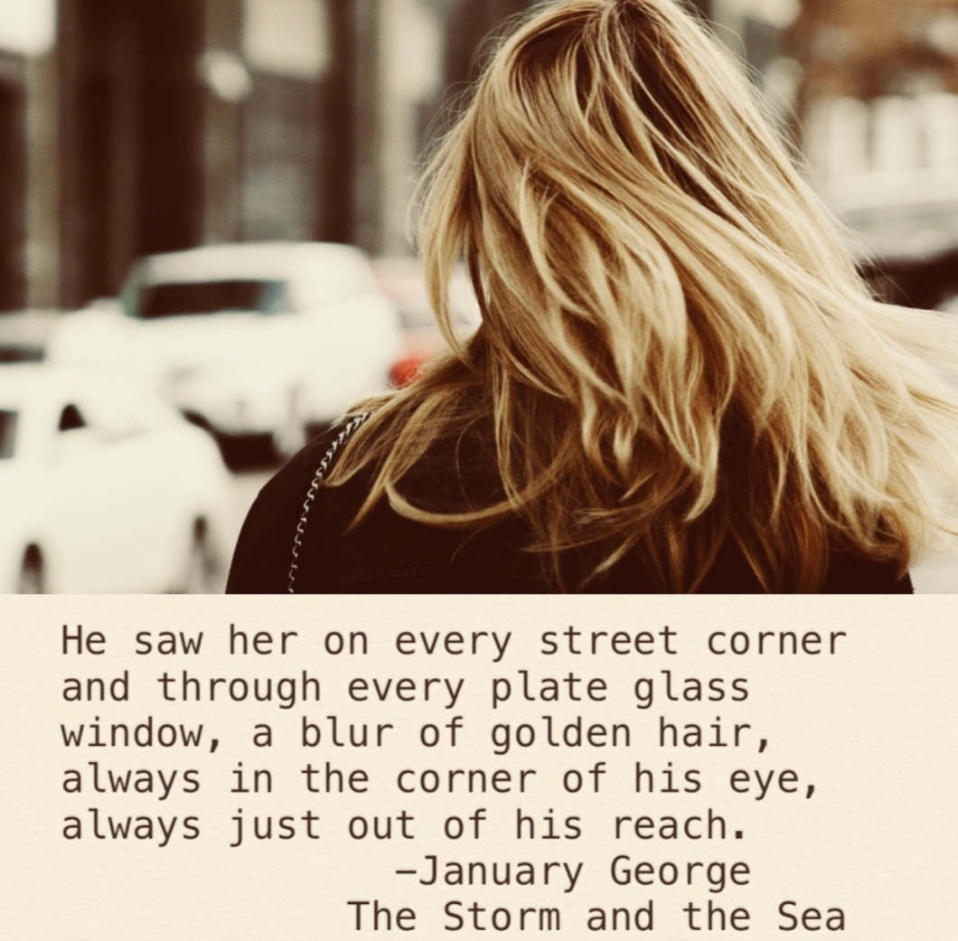 January2.jpeg