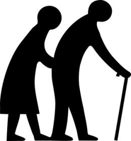 elderly-people-294088__340.png